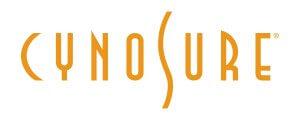 http://www.lapellelaser.pl/wp-content/uploads/2019/04/Cynosure-logo.jpg