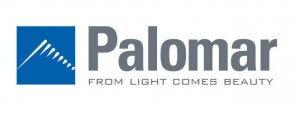 http://www.lapellelaser.pl/wp-content/uploads/2019/04/palomar-medical-logo-4399-938x704.jpg