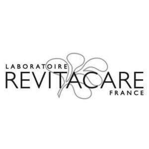 http://www.lapellelaser.pl/wp-content/uploads/2019/04/revitacare_logo_500x500.jpg