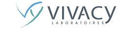 http://www.lapellelaser.pl/wp-content/uploads/2019/04/vivacy-logo.png