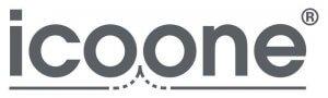 https://www.lapellelaser.pl/wp-content/uploads/2019/04/icoone-logo.jpg