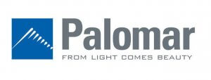 https://www.lapellelaser.pl/wp-content/uploads/2019/04/palomar-medical-logo-4399-938x704.jpg
